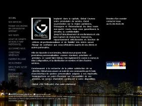 s298253068.siteweb-initial.fr