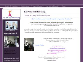 s328728531.siteweb-initial.fr