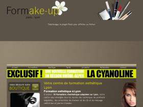 s332559052.siteweb-initial.fr