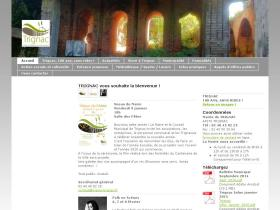 s343621526.siteweb-initial.fr
