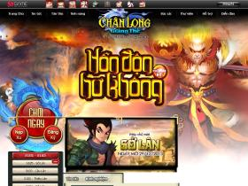 s91.chanlong.sgame.vn