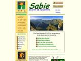 sabie.co.za