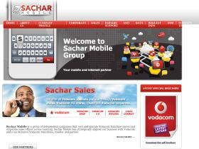 sacharmobile.co.za