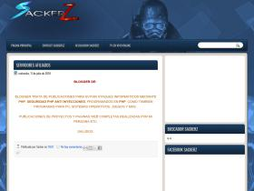 sackerz.blogspot.com.es