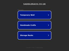 saddlerack.co.uk