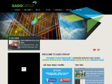 sado-group.com