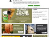 sadolin.co.uk