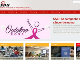 saep.org.br