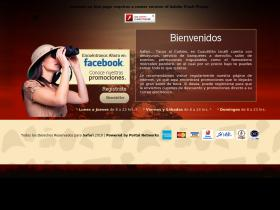 safari.com.mx
