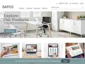safcoproducts.com