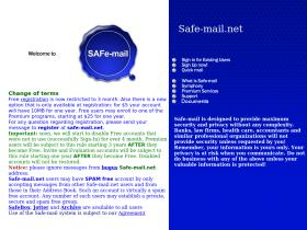 safe-mail.net