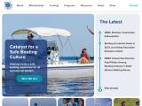 safeboatingcouncil.org