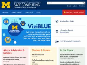 safecomputing.umich.edu