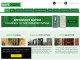 safedoors.co.uk