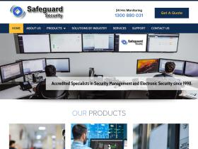 safeguard-security.com.au