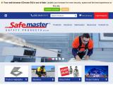 safemaster.net.au
