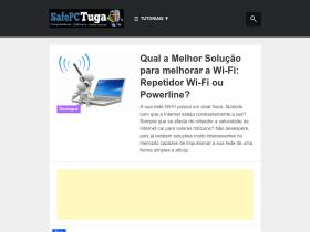 safepctuga.blogspot.com