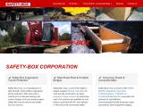 safety-box.com