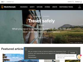 safety.worldnomads.com