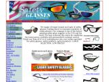 safetyglasses.com