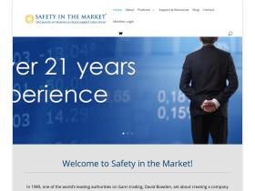 safetyinthemarket.com.au