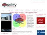 safetytrainingservices.net