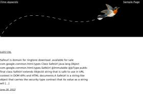 safeurl.in