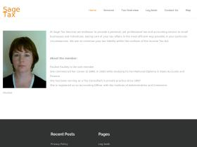sagetax.co.za