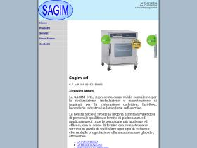 sagimsrl.it