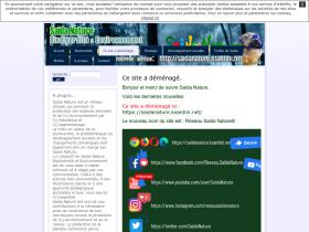 saidanature.unblog.fr