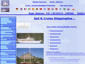 sail-and-cruise.eu