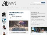 sailfeed.com