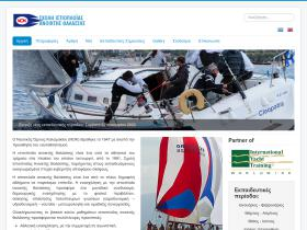 sailingschool.gr