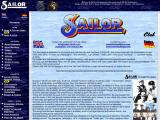 sailor-music.com