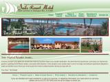 sailsresortmotel.com