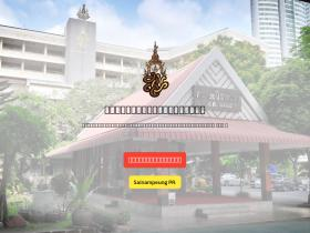 sainampeung.ac.th