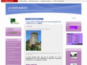 saint-barnabe.blogs.letelegramme.com