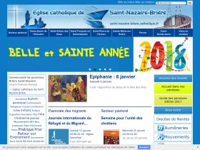 saint-nazaire-briere.catholique.fr