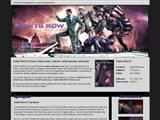 saintsrow4trainer.com