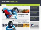 saldaturaeformazione.it