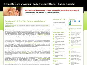 sale-in-karachi.blogspot.com