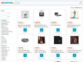 saledoo.co.uk