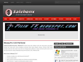 salehonxtewahteweh.web.id
