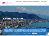 salernoturismo.it