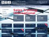 sales-training.ru