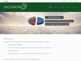 sales-works.nl