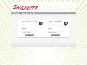 salesburg.at