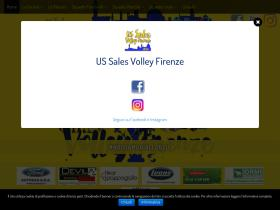 salesvolley.it