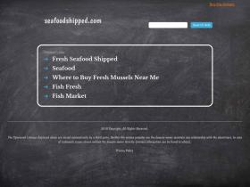 salmon.seafoodshipped.com