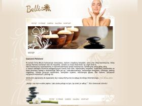 salon-bellis.pl
